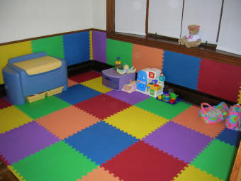 playroom2